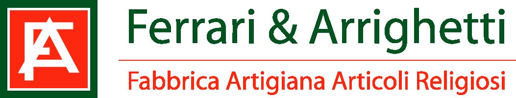 b2c.ferrari-arrighetti.com